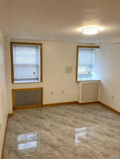 34-70 111TH ST # 1FL, Corona, NY 11368 - Photo 1