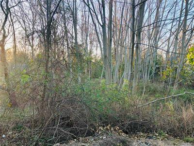 155 SUNNYSIDE RD, Southold, NY 11971 - Photo 2