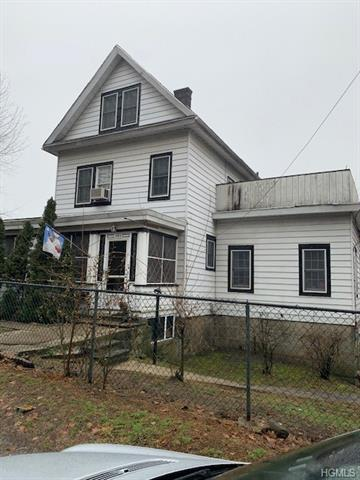 359 COMMERCE ST, HAWTHORNE, NY 10532 - Photo 1