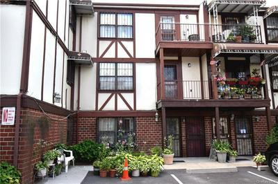 884 UNION AVE # A, Bronx, NY 10459 - Photo 1