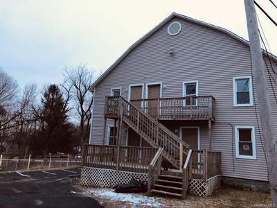 9 KELLY HILL RD # APT, Otisville, NY 10963 - Photo 1