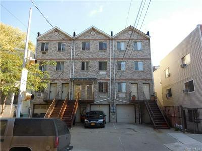 2048 ARTHUR AVE, BRONX, NY 10457 - Photo 1