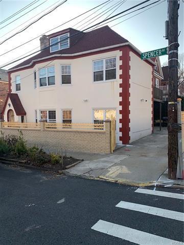 6139 SPENCER AVE, BRONX, NY 10471 - Photo 1