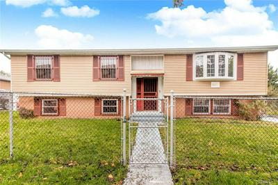 1570 CHARLOTTE ST, BRONX, NY 10460 - Photo 1