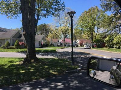67 GLEN DR, Ridge, NY 11961 - Photo 2
