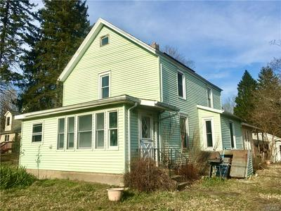 161 S MAIN ST, Warwick Town, NY 10921 - Photo 1