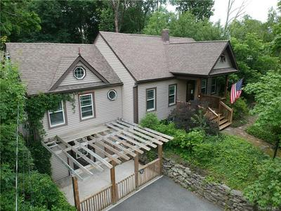 2232 ROUTE 302, Wallkill Town, NY 10919 - Photo 2