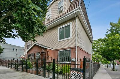 1400 VYSE AVE, Bronx, NY 10459 - Photo 1
