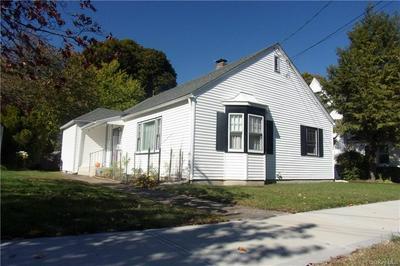 14 ELIZABETH ST, Port Jervis, NY 12771 - Photo 1