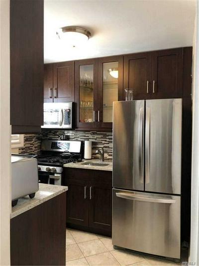 22414 MANOR RD, Queens Village, NY 11427 - Photo 1