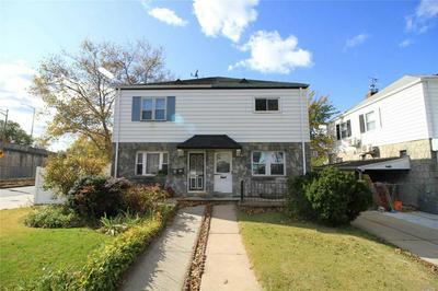 5856 207TH ST, Oakland Gardens, NY 11364 - Photo 1