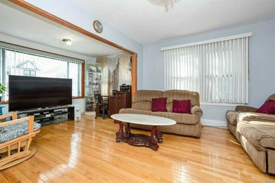 111-40 207TH ST, Queens Village, NY 11429 - Photo 2