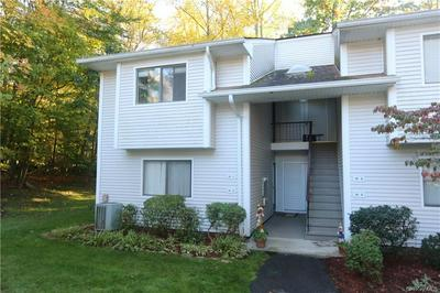 90 MOLLY PITCHER LN APT A, Yorktown Heights, NY 10598 - Photo 1