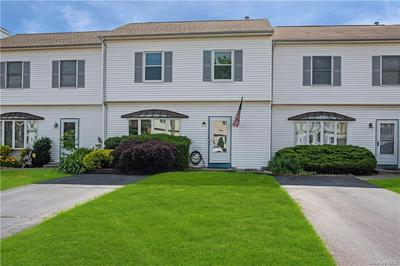 3 MELUCCI CT, Haverstraw Town, NY 10993 - Photo 1