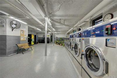 167-10 CROCHERON AVE # 1N, Flushing, NY 11358 - Photo 2