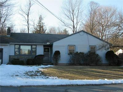 20 FLORAL DR, Thompson, NY 12701 - Photo 2