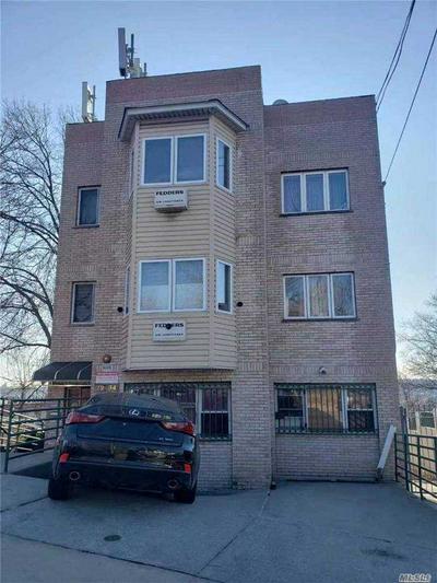 72-34 45TH AVE, Woodside, NY 11377 - Photo 1