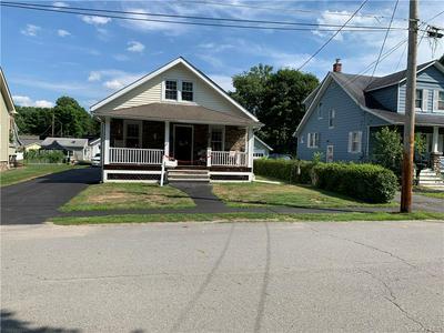 13 MAIDEN LN, Port Jervis, NY 12771 - Photo 1