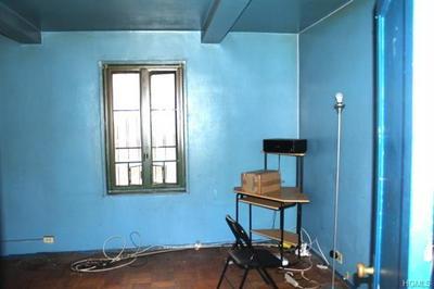 1565 ODELL ST APT 8H, BRONX, NY 10462 - Photo 2