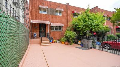 934 TIFFANY ST, Bronx, NY 10459 - Photo 1