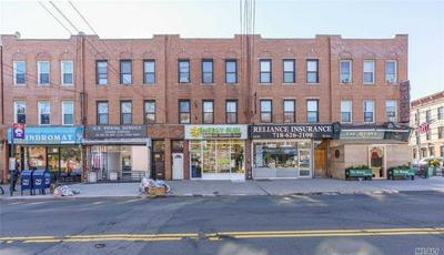 45-06 30TH AVE, Astoria, NY 11103 - Photo 2