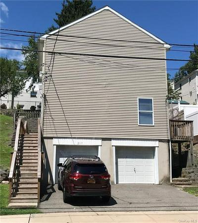 217 WOODLAND AVE, Yonkers, NY 10703 - Photo 2