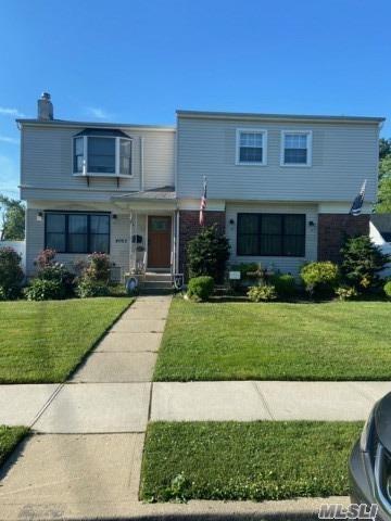 4062 REARDON PL, Seaford, NY 11783 - Photo 1