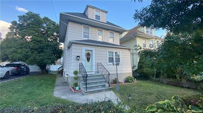 53 CLEVELAND AVE, New Rochelle, NY 10801 - Photo 1