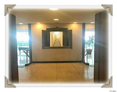 6120 GRAND CENTRAL PKWY APT B1109, Forest Hills, NY 11375 - Photo 1
