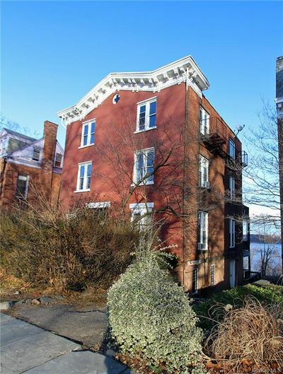 176 MONTGOMERY ST, Newburgh, NY 12550 - Photo 2