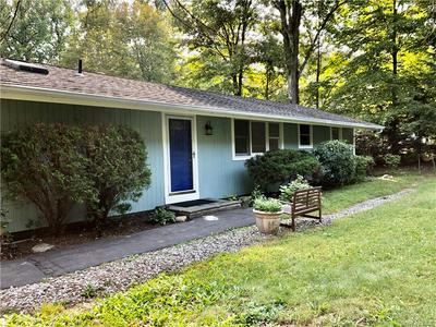 162 LAKE DR, Mahopac, NY 10541 - Photo 1
