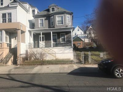 228 JESSAMINE AVE, YONKERS, NY 10701 - Photo 1
