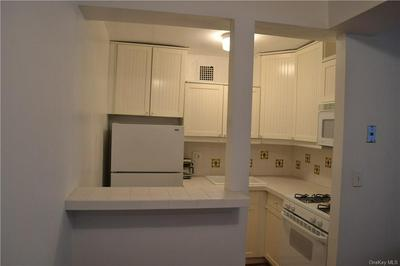 632 WARBURTON AVE APT 5D, Yonkers, NY 10701 - Photo 1
