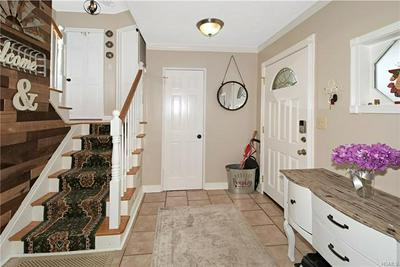 168 REMSEN RD, YONKERS, NY 10710 - Photo 2