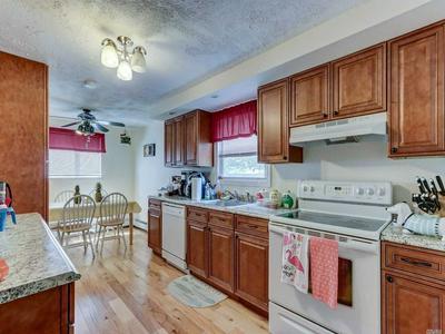 17 WILSON ST, Centereach, NY 11720 - Photo 2