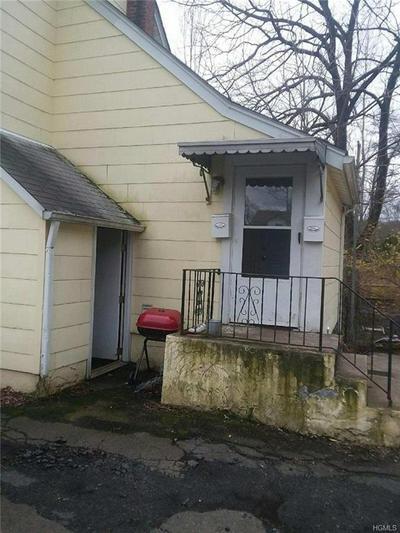 155 ORANGE TPKE, Ramapo, NY 10974 - Photo 1