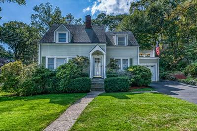 22 GLENWOOD RD, Harrison, NY 10528 - Photo 2