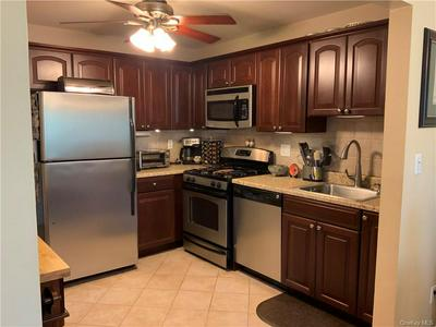 183 COUNTRY CLUB LN, Haverstraw Town, NY 10970 - Photo 1