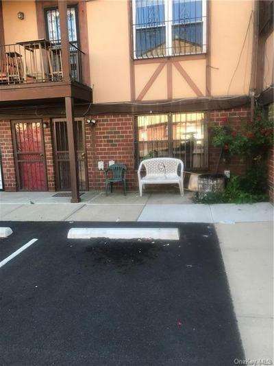 827 E 161ST ST # A, BRONX, NY 10459 - Photo 1