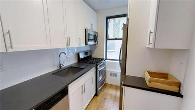 441 CONVENT AVE # 5N, New York, NY 10031 - Photo 1