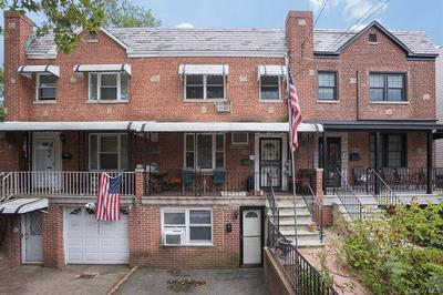 1190 NEILL AVE, Bronx, NY 10461 - Photo 1