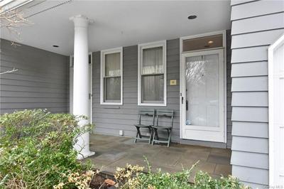 22 RICHMOND HLS, Greenburgh, NY 10533 - Photo 2