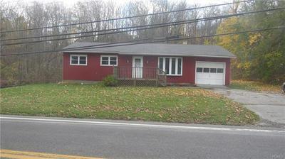 154 VINEYARD AVE, HIGHLAND, NY 12528 - Photo 1