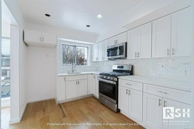 255-19 149TH AVE, Rosedale, NY 11422 - Photo 2