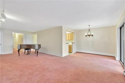 411 KEMEYS AVE, Briarcliff Manor, NY 10510 - Photo 2