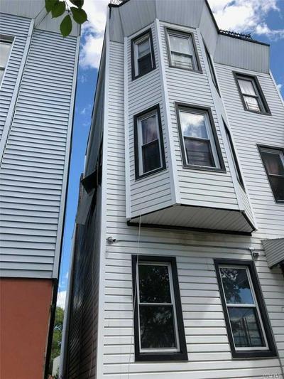 1044 PROSPECT AVE, Bronx, NY 10459 - Photo 1