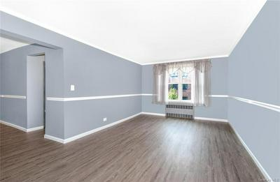 3210 ARLINGTON AVE APT 4E, BRONX, NY 10463 - Photo 1