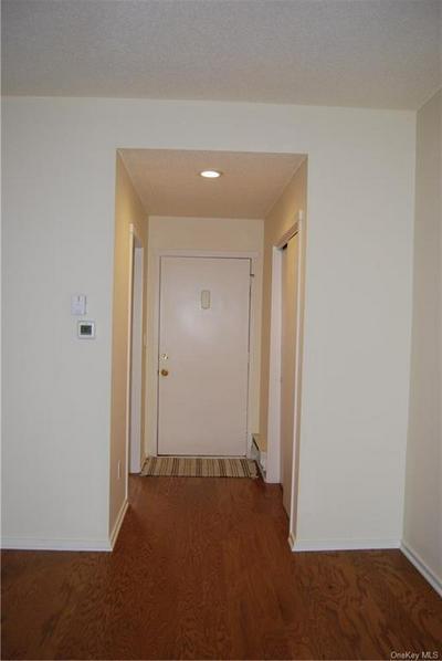 96 HERITAGE HLS UNIT C, Somers, NY 10589 - Photo 2