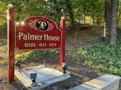 615 PALMER RD APT 401, Yonkers, NY 10701 - Photo 1