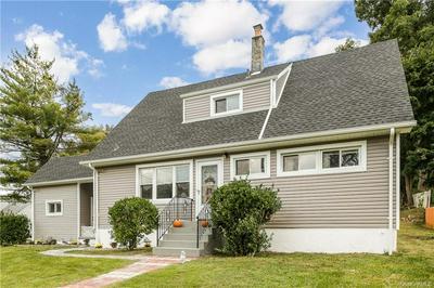 299 HILLSIDE AVE, White Plains, NY 10603 - Photo 1